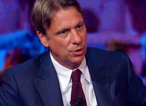 """Nicola Porro disintegra Marco Travaglio: """"Il Fatto Quotidiano è da stracciare"""". Ecco tutte le balle su Giuseppe Conte"""