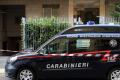"""[Boom] Sequestrata intera caserma dei Carabinieri: """"Spaccio, estorsione, tortura e atteggiamenti mafiosi"""""""