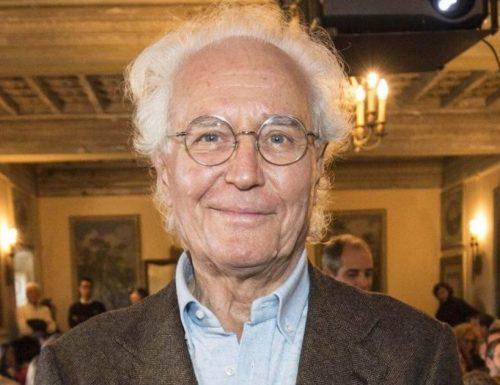 Italiani fregati da Giuseppe Conte: il risarcimento per il Ponte Morandi lo deve pagare lo Stato, non i Benetton