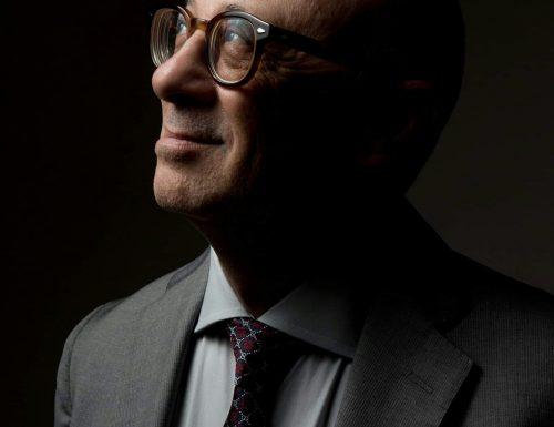 """Amministrative 2020: """"La Politica Perbene del Candidato a Sindaco Salvatore Ponticelli"""", riceve il sostegno dell'intera comunità: """"una persona perbene, per Caivano"""""""