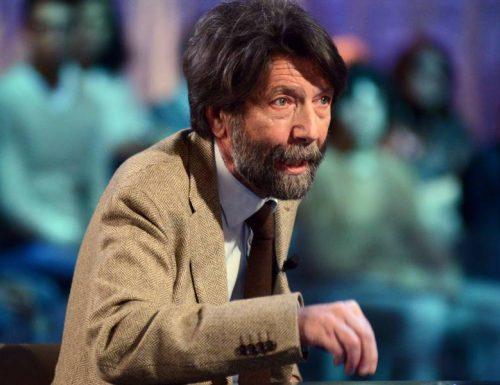 """Veneto, il filosofo Cacciari schiaccia il Pd: """"Zaia governa bene, voi no. Ecco perché perdete sempre"""""""