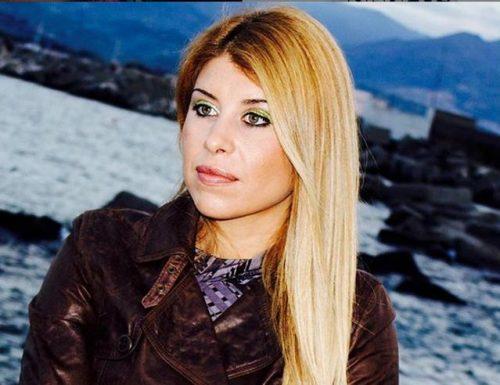 """Morte Viviana Parisi, parla il  padre Luigino: """"Me l'hanno ammazzata, abbiamo trovato un biglietto"""""""