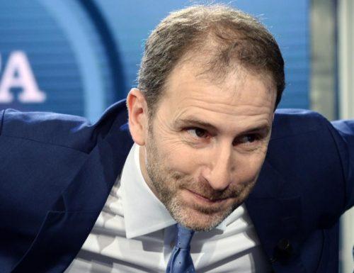 """M5s, parte la rivolta interna dei """"300 euro"""" contro Davide Casaleggio"""