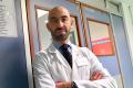 """L'infettivologo Bassetti parla chiaro: """"Interessi politici dietro un nuovo lockdown, la scienza dice altro"""""""