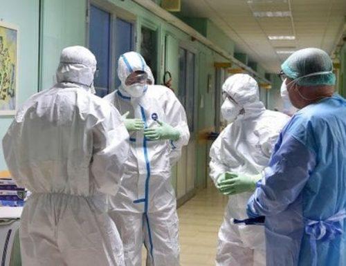 Coronavirus, il bollettino di oggi 5 agosto preoccupa: salgono i contagi e dieci vittime, botto in Lombardia