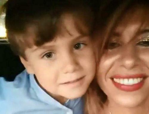 La drammatica verità Viviana Parisi e Gioele Mondello, il foglio ritrovato in auto che può spiegare la tragedia
