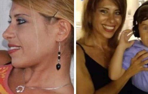 """Morte Viviana Parisi, l'ultimo inquietante retroscena: """"Gioele deceduto dopo l'incidente in autostrada"""""""