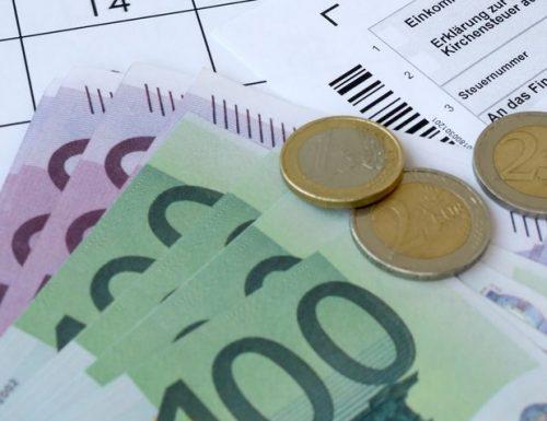 Ecco chi sono i parlamentari 'pezzenti' che hanno chiesto il bonus 600 euro dell'Inps. Salvini: espulsione immediata