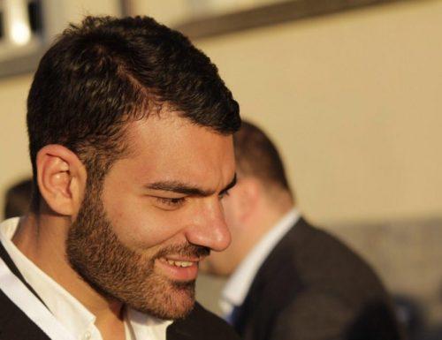 """Caso Ettore Rosato, il candidato a sindaco Antonio Angelino a Italia Viva: """"qual è la vostra posizione rispetto alle dichiarazioni del presidente Rosato? Il Paese ha bisogno di risposte"""""""