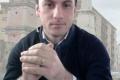 """Gaetano Daniele: """"l'On Ettore Rosato è un bugiardo. Ha preso per il culo i caivanesi"""""""