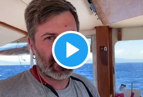 L'Ong Open Arms torna a battere in mare: ora è pronto l'assalto all'Italia, e a Conte non dispiace