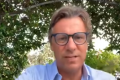 """Nicola Porro mette a cuccia la Sarsina Mattia Santori: """"Si sente il nuovo Messia a 30 anni, ma ha cambiato zero"""" [Video]"""