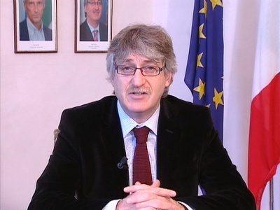"""""""Bonus da 11mila euro? Meglio darlo ai miei dipendenti che lasciarlo all'Inps…"""" L'ex governatore del Friuli Venezia Giulia, Renzo Tondo, esce allo scoperto"""