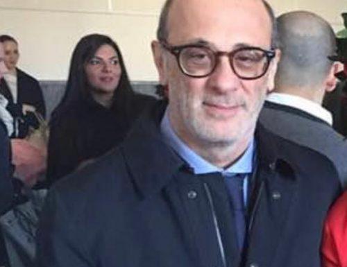 """Ith24 ai candidati sindaco di Caivano: """"Cosa farete rispetto agli sfratti che ha intimato la commissione prefettizia per il parco verde?"""". Angelino e Ponticelli rispondono, Falco se la dà a gambe…"""