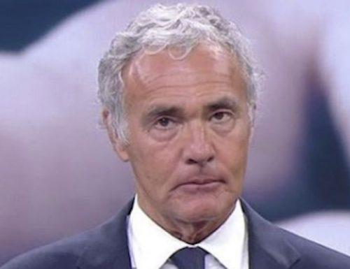 """[BOOM] Massimo Giletti sotto scorta a valanga contro  Marco Travaglio: """"Non è l'arena covo di mitomani? Mi fa tristezza"""""""