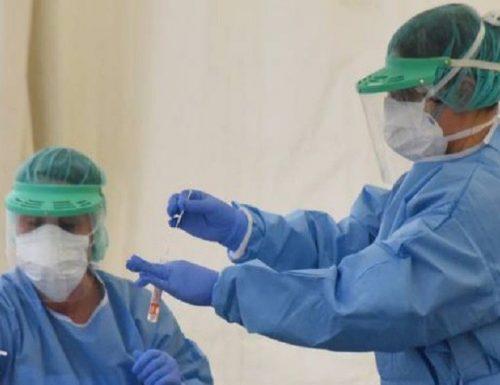 Coronavirus, il bollettino di Ferragosto è pessimo, si torna ai numeri di maggio: 629 nuovi casi e 4 decessi