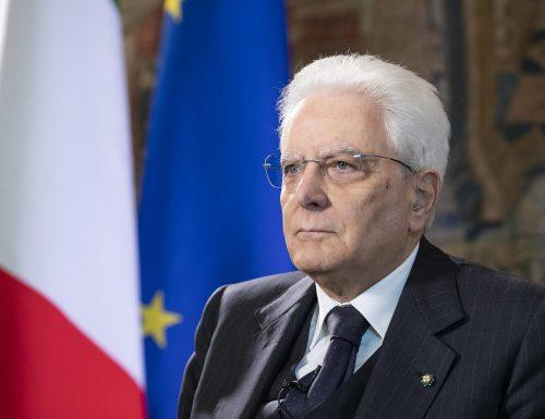 """Blitz dei carabinieri a Lecce: """"Attacco pianificato online contro il capo dello Stato"""""""