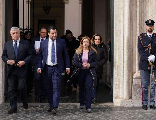 Elezioni Regionali, Pd e M5s spaccati Il centrodestra non ha rivali
