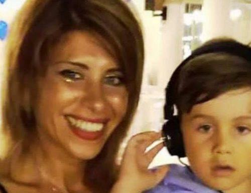 Continuao le indagini sulla scomparsa di Viviana e del figlioletto, una dottoressa: è venuta da me una donna… si apre una pista