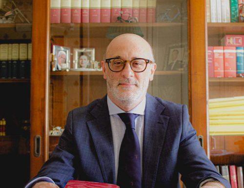 """Il candidato a Sindaco Salvatore Ponticelli a Ith24: """"Risposi, in italiano, con educazione e rispetto all'invito del giornalista. Oggi mi vedo costretto a smentire alcune falsità, eccole"""""""