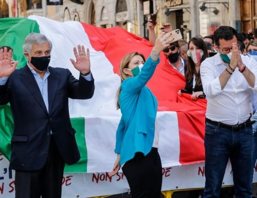 Exit poll, Zaia caterpillar in Veneto. In Puglia testa a testa. In Toscana avanti Giani. Marche: vince Acquaroli