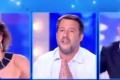"""Alba Parietti come Cetto La Qualunque. Che brutta figura: """"Ma il Pil chi lo paga?"""" [Video]"""