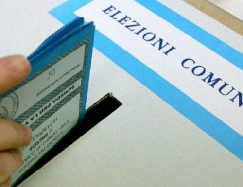 Comunali: flop totale dei 5Stelle, 13 capoluoghi al ballottaggio. Il centrodestra conferma Venezia e conquista Macerata