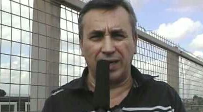 """Amministrative 2020, lo spoglio nei 28 comuni al voto nel napoletano A Caivano vince il """"carrozzone di Falco"""" Ora subito al via con il polmone verde ed il Palazzetto dello Sport"""