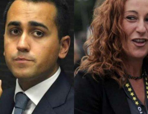 Luigi Di Maio, Roberto Fico e Paola Taverna: i grillini che si sono arricchiti con la politica Ecco quanto guadagnavano prima di entrare in politica