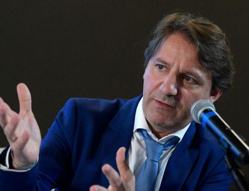 """Inps, Tridico senza dignità ci prende per fessi: """"Non ho deciso io di aumentarmi lo stipendio"""". Il M5S (offende gli italiani) e grida al """"gomblotto"""""""