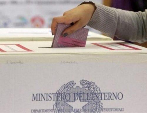 """Scandalo a Procida, brogli elettorali al seggio: """"Indovinate dove nascondevano   le schede?"""", intervengono le forze dell'ordine"""