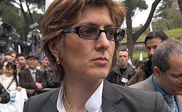 """Giulia Bongiorno a valanga contro  Alfonso Bonafede: """"Non si azzardi a promuovere un altro Svuotacarceri"""""""