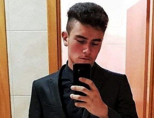 Banda di Rom manda in coma un giovane  italiano: i massacratori restano liberi