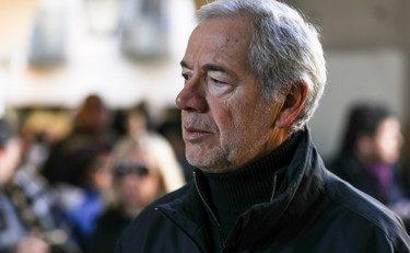 """Guido Bertolaso vuole rinchiudere Conte: """"Lockdown? Ci metterei il governo, della seconda ondata sapevano anche i sassi"""""""