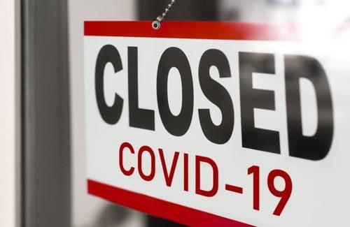 Coronavirus, indiscrezioni governative: chiusi bar, ristoranti e palestre. Lockdown di fatto, questo il piano del governo