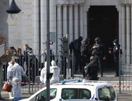 """Strage di Nizza Il deputato francese: """"Il terrorista di Nizza è arrivato da Lampedusa"""". Rampelli inchioda Conte: """"È vero?"""""""