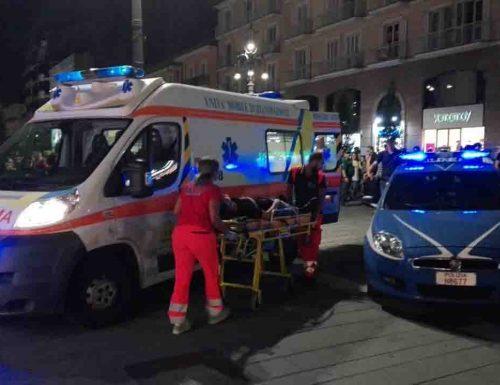 """Italia sotto choc, bimbo di 11 anni si lancia dal balcone: """"Seguo l'uomo col cappuccio"""". E' il gioco Jonathan Galindo?"""