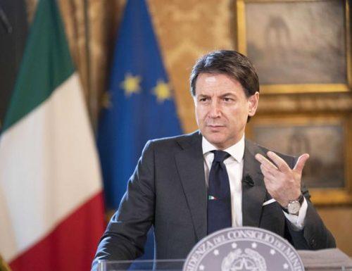 Recovery Fund, decide l'Ue. Per Conte si prepara uno scenario terribile