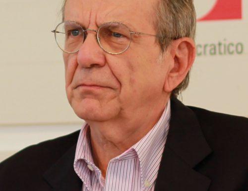 """Ora tutto torna, Pier Carlo Padoan presidente Unicredit, il retroscena: """"Scelto per convincere Gualtieri a svendergli Mps"""""""