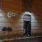 """Ecobonus, servizi, intermediazione immobiliare: """"a Caserta affidati a Gabetti"""""""