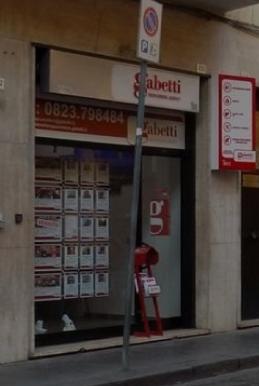 """""""Gabetti Santa Maria Capua Vetere"""". Da oltre 20 anni nel settore immobiliare"""
