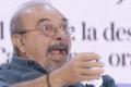 """Matteo Salvini distrugge il comunista Vauro: """"Macabro e vomitevole"""""""