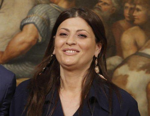 È morta Jole Santelli, governatrice della Calabria. Il mondo della politica è in lutto