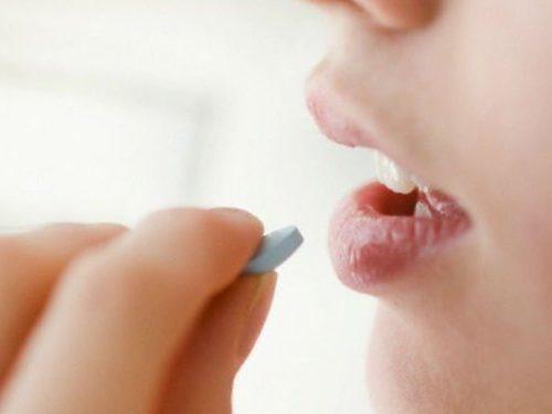 La decisione dell'Aifa, contraccezione, pillola del giorno dopo anche alle minorenni. E senza ricetta medica
