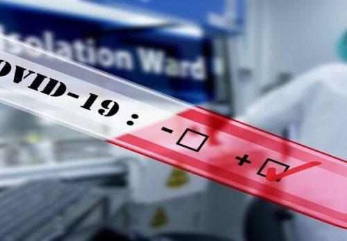 Coronavirus, il numero dei contagi fa tremare l'Italia: 4458 nuovi positivi, 22 i morti