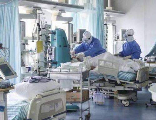 Coronavirus, salgono i morti: 39, mai così tanti dal 12 giugno. Ecco i contagi regione per regione