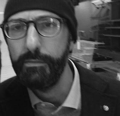 """A Caivano è crisi prima ancora di iniziare: """"Quote Rosa e nomine"""", l'avv. Claudio Castaldo si tira fuori mantenendo la barra dritta: """"i nomi li sceglie il partito"""""""