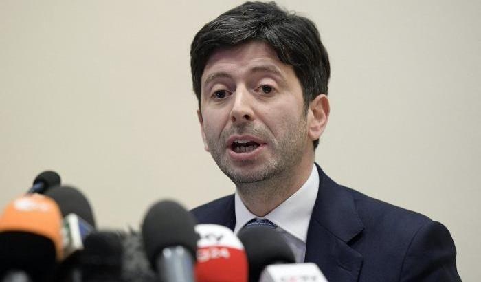 Dopo la Calabria anche la Sicilia, il vocale del dirigente diventa un caso. La sinistra vuole un commissario anche qui, commissari dappertutto, a trovarli, buoni!