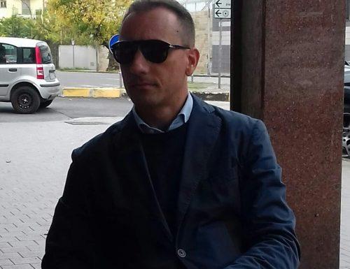 """Covid, Gaetano Daniele: """"la prima vittima è la libertà"""""""