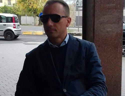 """Napoli, Gaetano Daniele: """"Il governo tiri fuori i cogl****. Non si può morire in una latrina in corsia"""""""